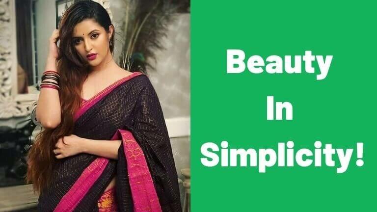 Saree Love Caption For Instagram, Caption For Saree Pic, traditional saree quotes in Marathi, Instagram Captions For Saree, Saree Captions For Instagram