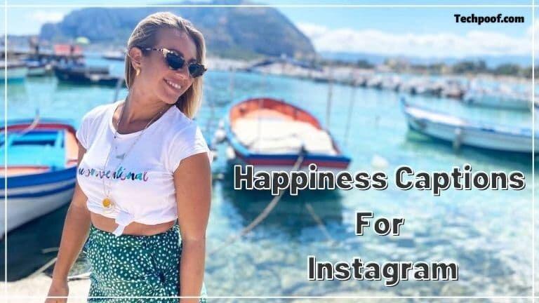 Happiness Captions For Instagram, Instagram Captions For Happiness, Happy Quotes For Instagram, Instagram Captions About Happiness, Happy Captions For Instagram