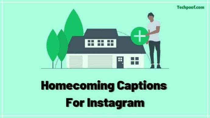 Homecoming Captions For Instagram, Cute Homecoming Captions, Hoco Captions For Instagram, Good Homecoming Captions, Instagram Captions For Homecoming