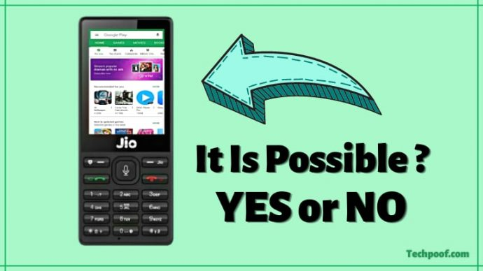 Play Store Download For Jio Phone, How To Download Play Store In Jio Phone, Play Store App Install In Jio Phone,Play Store App Download And Install In Jio Phone