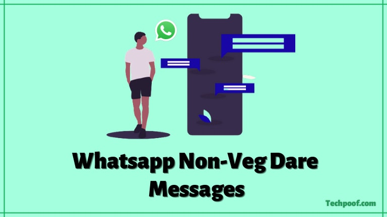 Whatsapp Non Veg Dare Messages, Dirty Dare Games For Whatsapp With Answers, Whatsapp Dirty Dare Messages, Double Meaning Non Veg Msg.