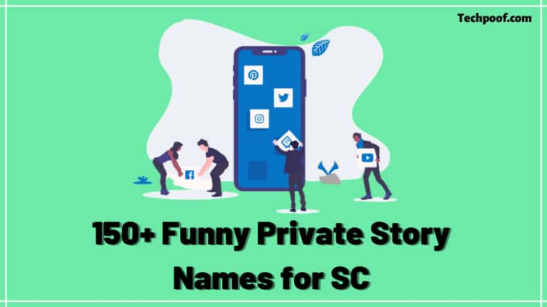 Funny Private Story Names, Funny Private Story Name Ideas, Funny Snapchat Story Names, Funny Private Story Names Snapchat Ideas, Funny Private Story Names For Sc
