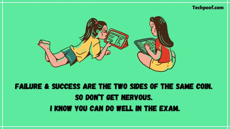 All The Best For Exam Quotes, All The Best Wishes For Exam, All The Best Quotes For Exam