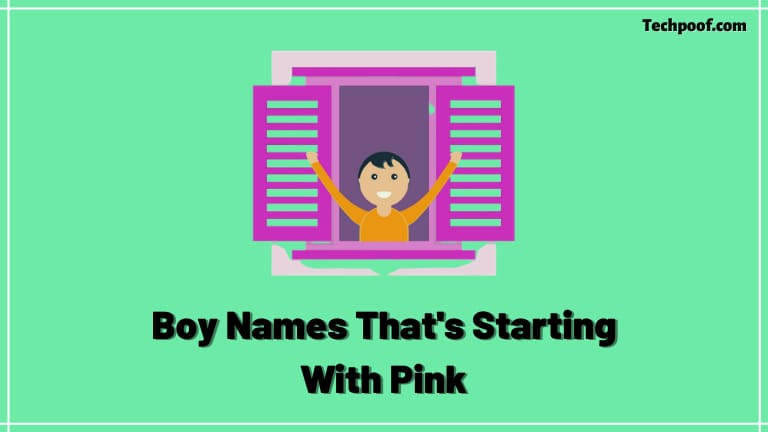Names Starting With P Boy, pink boy names, Name Starting With Pink, Names That Start With P For Boys, pink names for boy