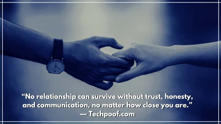 Communication In Marriage Quotes, Quotes About Communication in Relationships, Lack Of Communication In A Relationship Quotes
