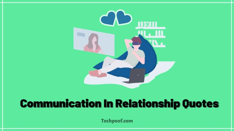 Communication In Relationship Quotes, Quotes About Communication in Relationships, Lack Of Communication In A Relationship Quotes