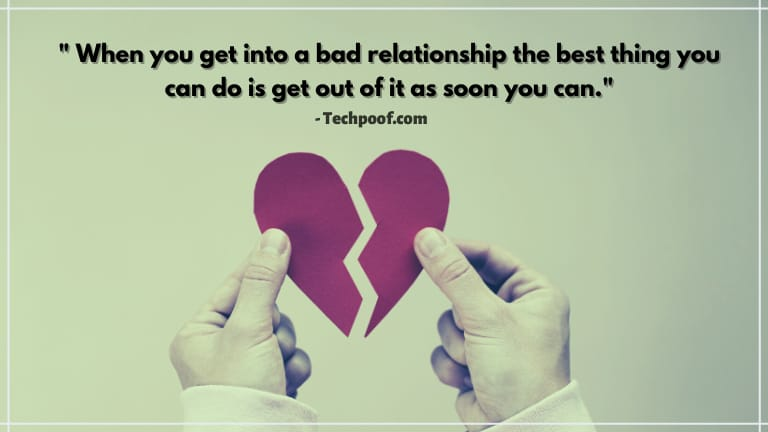 Failed Relationships Quotes, Unhappy Relationship Quotes, Quotes About Failed Relationships