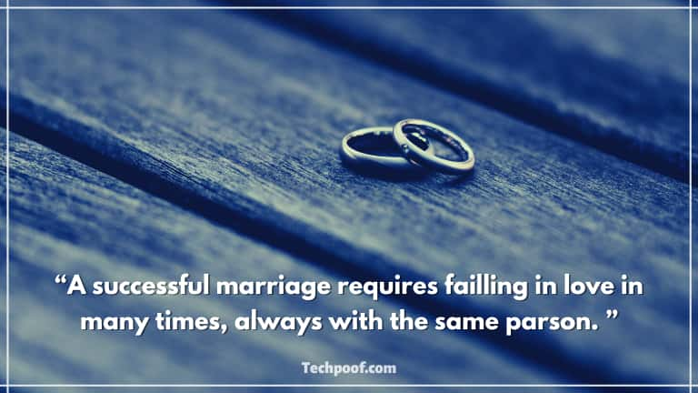 Failing Marriage Quotes, Quotes For Failed Marriage, Failed Marriage Quotes
