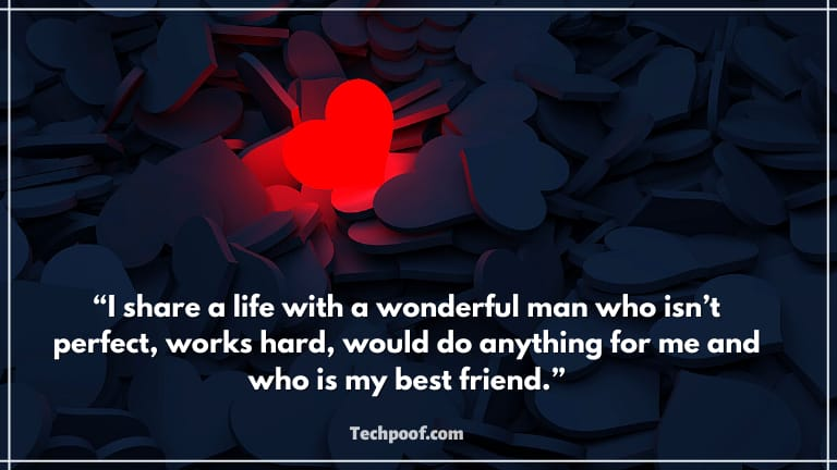 I Love My Hard Working Man Quotes, Hard Working Husband Quotes