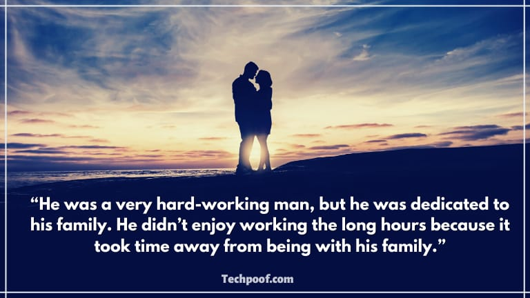 Quotes For Hard Working Man, I Love My Hard Working Man Quotes