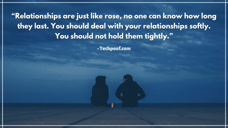 Unhappy Relationship Quotes, Quotes About Failed Relationships, Relationship Difficulty Quotes